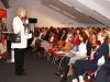 Werkconferentie 'Om het Kind'