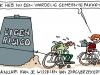 Cartoonactie winnaar gemeente Vught 01-fc.jpg
