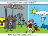 WISE cartoon 02-fc.jpg