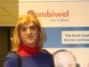 Combiwel (2).jpg