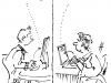 cartoons-8601