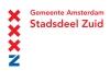 logo-clients-10