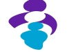 logo-clients-13