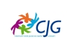 logo-clients-14