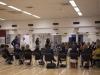 MPGsymposium-34
